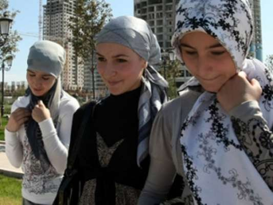 muslim single women in evangeline county Featured profiles of single muslim women  single muslim women in kazakhstan single muslim women in kenya single muslim women in kuwait single muslim .