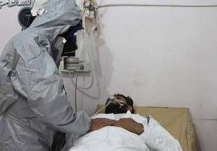 Isil launch second chemical attack in Syrian town