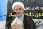 Al Kalifa violation of redlines, onset for collapse of Bahrain regime
