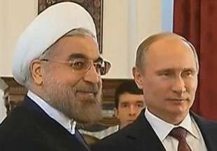 Future Outlook for Iran-Russia Regional Cooperation Following Syria Crisis