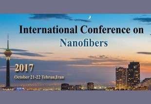 Int'l nanofibers confab to be held in Tehran