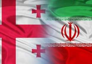 Sixth Iran-Georgia joint commission to convene soon