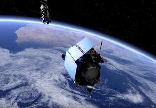 Iran to coop. with APSCO on building microsat, CubeSat
