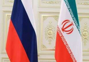 Iran's exports to Russia grows by 36 per by 36%