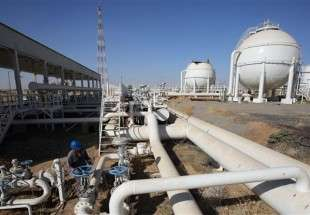 Iraq warns oil companies against Kurdistan deals