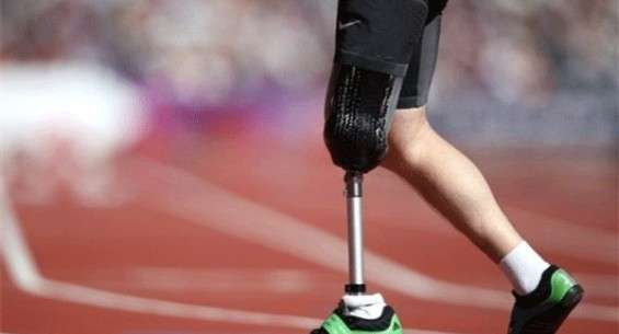 Iran to partake in 2017 Asian Youth Para Competition
