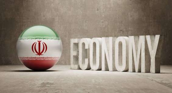 Annual economic growth stands at 7%