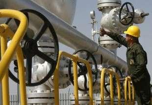 Iran, Russia eye over 10 oil, gas fields for coop.