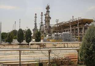 Tehran refinery blaze under investigation