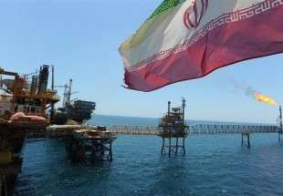 Iran's oil sales to Asia highest in six months