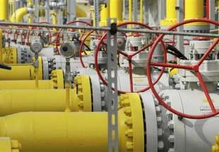 Russia to pipe gas from Iran to Pakistan, India