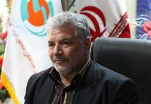 Iran, Armenia to found joint coop. center