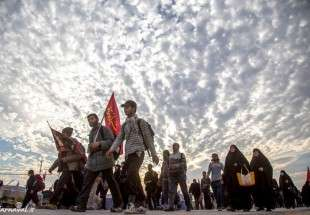 Arbaeen march, manifest of unity and cooperation in Islamic nation