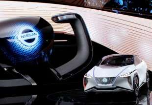 "Future of Driving at Tokyo Motor Show 2017(3)  <img src=""/images/picture_icon.png"" width=""13"" height=""13"" border=""0"" align=""top"">"