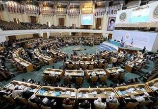 International Islamic Unity Conf. plays telling role in World of Islam