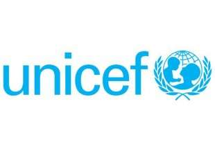 Over 11 million children vulnerable in Yemen: UNICEF