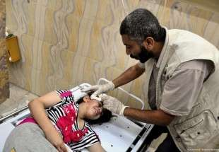 Healthcare in Gaza: Is there any hope left?