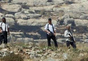 Israeli settlers kill unarmed Palestinian in village near Nablus