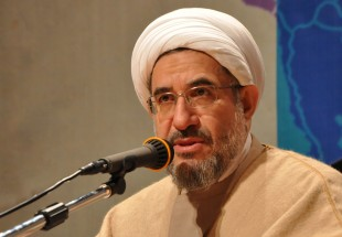 Forming executive committee for advancing set objectives is a must: Ayat. Araki