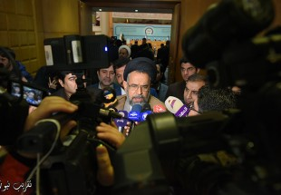 Iran holds 31st edition of int'l Islamic Unity Conf. (Photo 6)