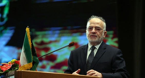 Meaning of Unity is formed through disputations: Iraq
