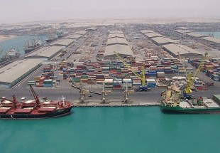 Export from Noshahr Port up 68%