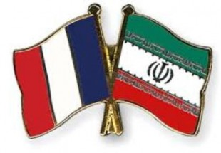 Iran, France to hold HSE tutorial workshop in oil industry