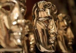 'The Salesman' nominated for 2018 BAFTA Awards