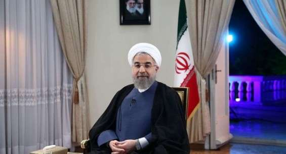 Sri Lanka, Iran submits extradition treaty to Parl.