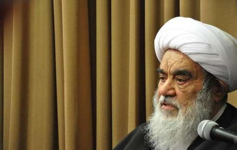 Preserving Islamic unity is a must: Ayat. Mazaheri