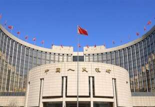 Iranian firms are to buy shares of China banks