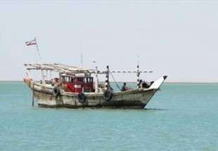 Iran seizes four trespassing Indian fishing boats