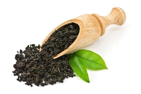 Import of foreign tea exempted from VAT