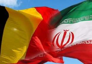 Belgium voices readiness on constructing hospitals in Iran