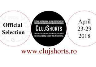 Iranian shorts to be screened at ClujShorts Filmfest.