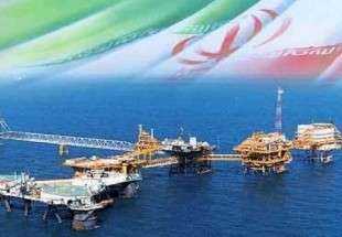 Iran's total proven oil reserves to increase by 10%