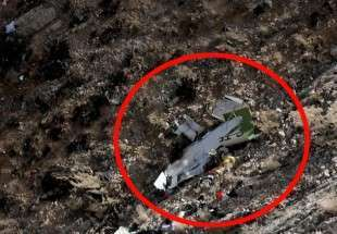 Bodies of all 11 women recovered from private Turkish jet crash in Iran