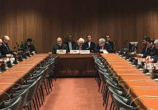 "Meeting of the Secretary-General of the Human Rights Headquarters with representatives of the countries of the Non-Aligned Movement in Geneva  <img src=""/images/picture_icon.png"" width=""13"" height=""13"" border=""0"" align=""top"">"