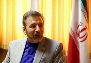 No obstacle stands in expansion of Iran-Oman relation
