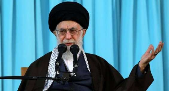 S. Leader: Iran managed to foil US scheme in ME