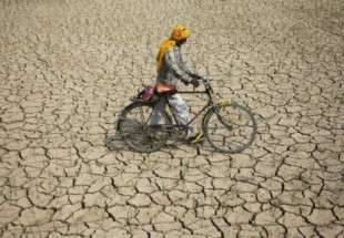 World Water Day: Migration growing due to lack of key necessity of life