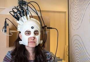 British scientists develop wearable brain scanner