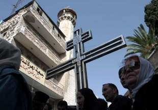 Christian Zionism: The New Heresy that Undermines Middle East Peace