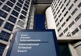 Suspected Mali war criminal sent to international court