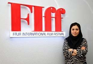 Movies from 5 continents to compete at Fajr 2018