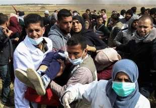 Arab League requests UNSC probe into Gaza 'massacre'