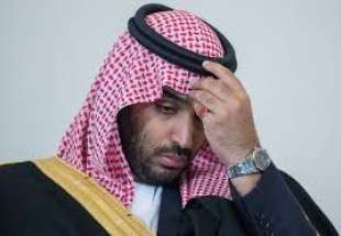 Saudi prince counts US conditions to support bin Salman to throne