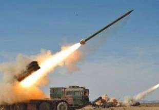 Saudi base in Najran hit by Yemeni ballistic missiles