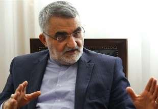 Iran will walk away from JCPOA if US re-impose sanctions