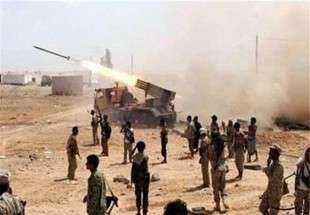Sudanese mercs killed in Yemeni troops' ambush